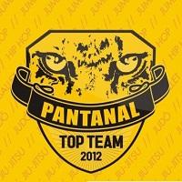PANTANAL TOP TEAM