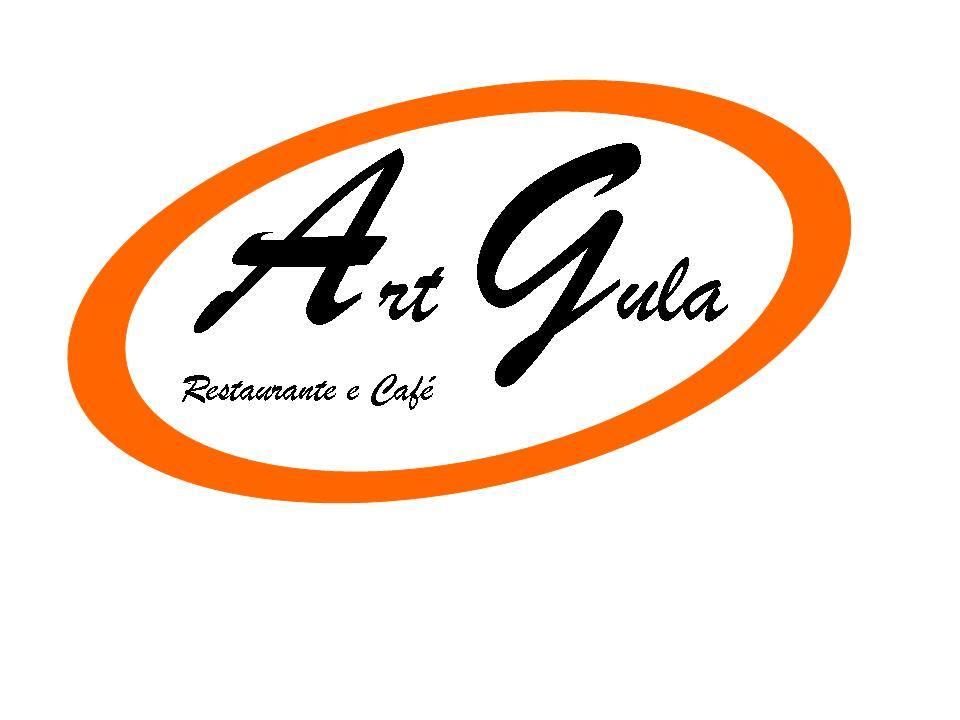 RESTAURANTE ART GULA