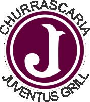 CHURRASCARIA JUVENTUS