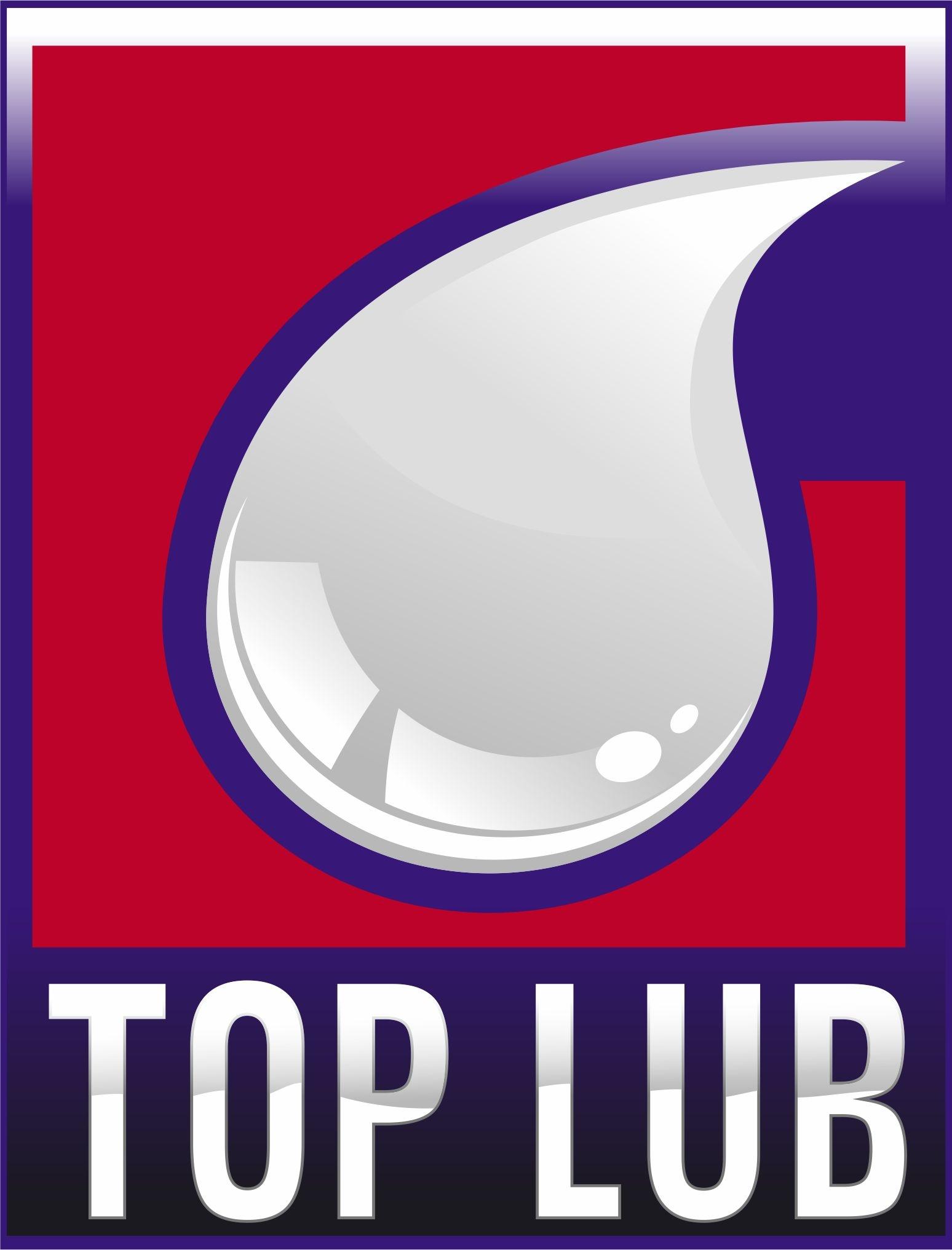 TOP LUB
