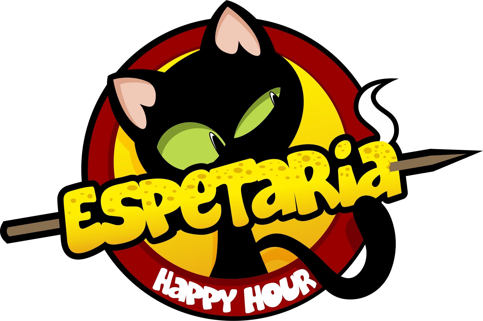 ESPETARIA HAPPY HOUR