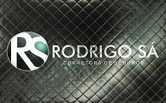 RODRIGO S? CORRETORA DE SEGUROS