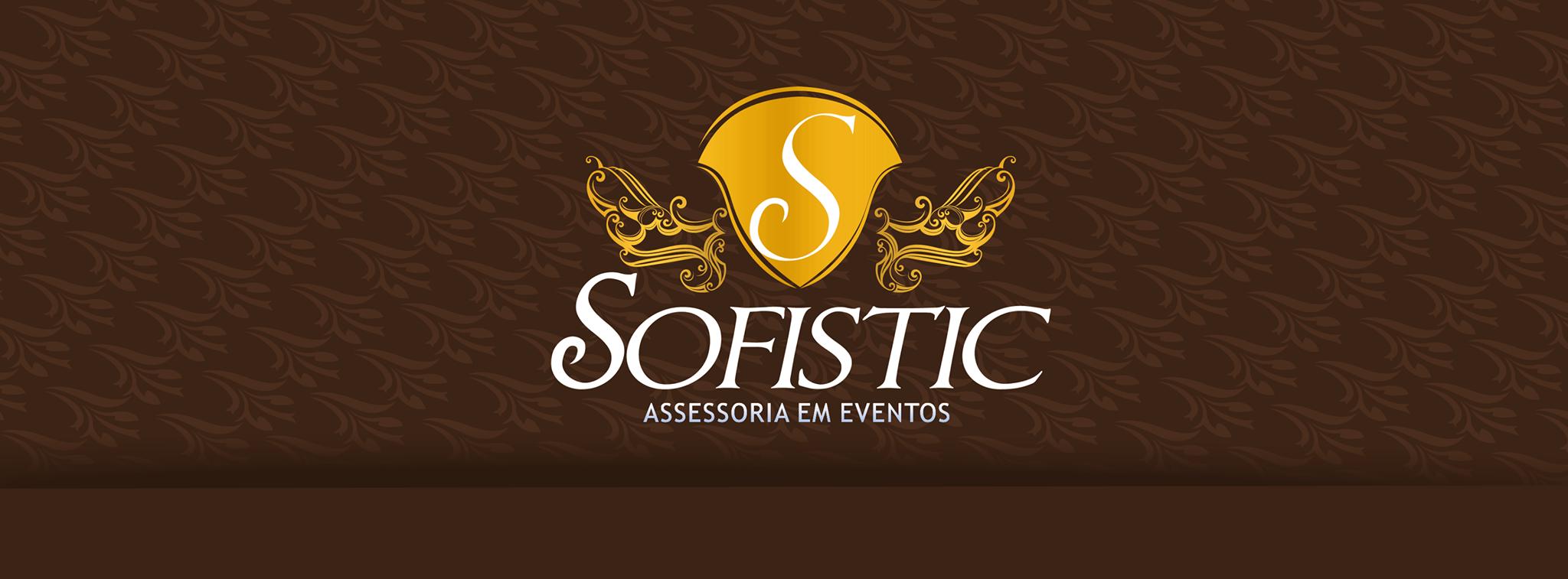 SOFISTIC-ASSESSORIA EM EVENTOS