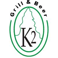 K2 GRILL RESTAURANTE