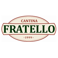 CANTINA FRATELLO