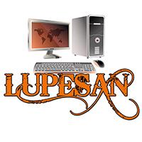 LUPESAN - ASSISTENCIA TECNICA EM INFORMATICA