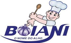 ALHOS BOIANI