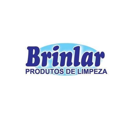 BRINLAR