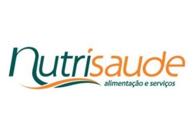 NUTRISAÚDE