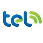 TEL TELECOMUNICAÇÕES