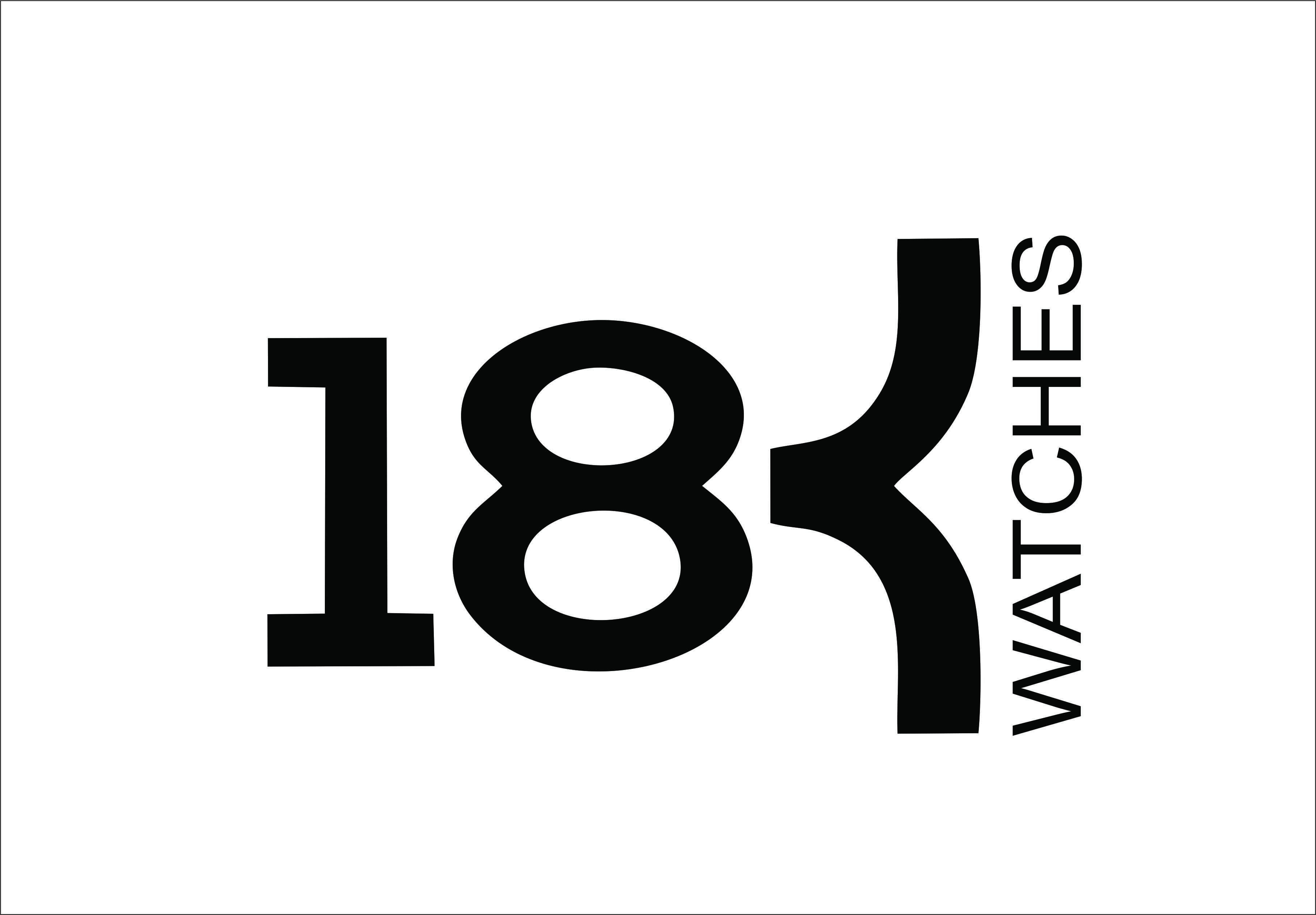 18K COMÉRCIO E IMPORTAÇÃO LTDA