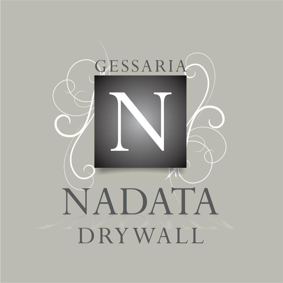 GESSARIA NADATA DRYWALL