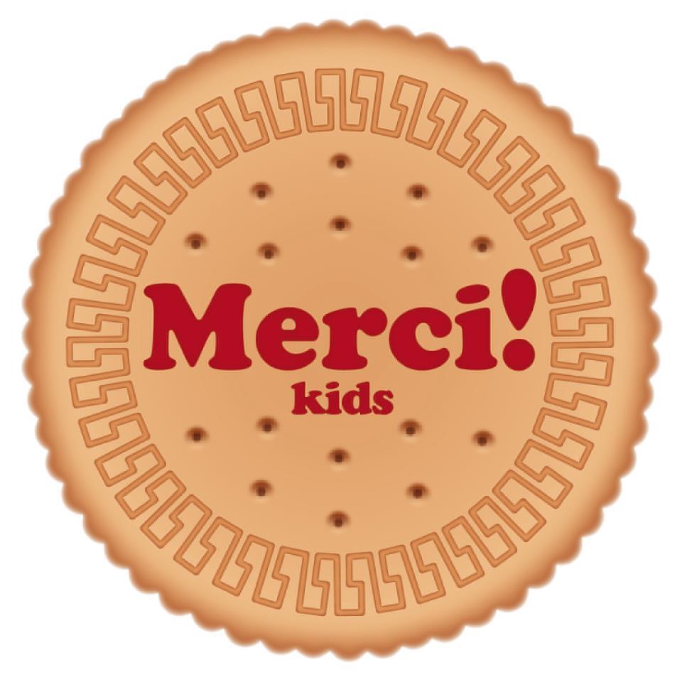 MERCI KIDS
