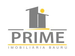 PRIME IMOBILIÁRIA