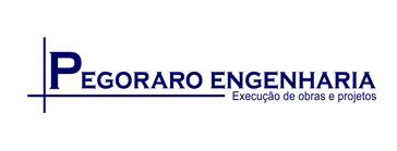 PEGORARO ENGENHARIA