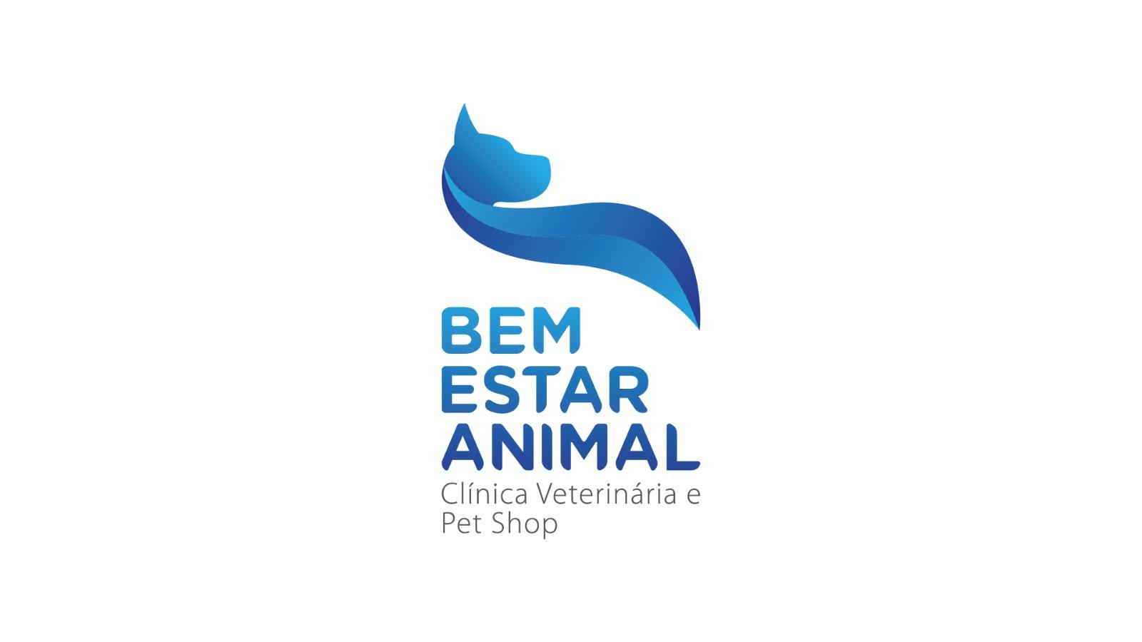 CLÍNICA VETERINÁRIA BEM ESTAR ANIMAL
