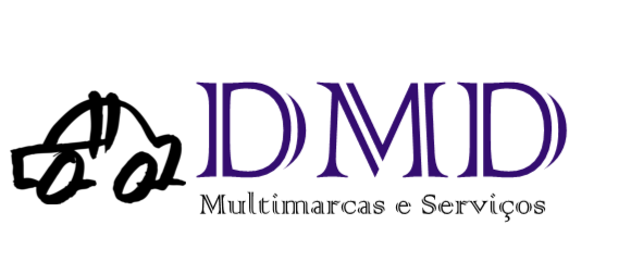 DMD MULTIMARCAS E SERVIÇOS