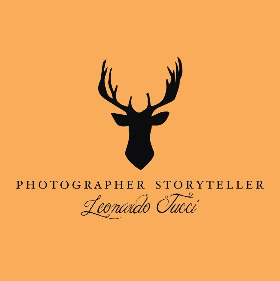 LEONARDO TUCCI FOTOGRAFIA