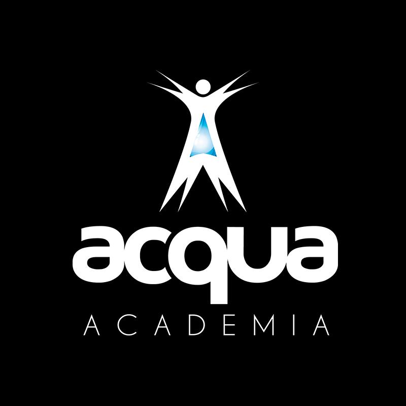 A ACADEMIA DA MOOCA - ACQUA