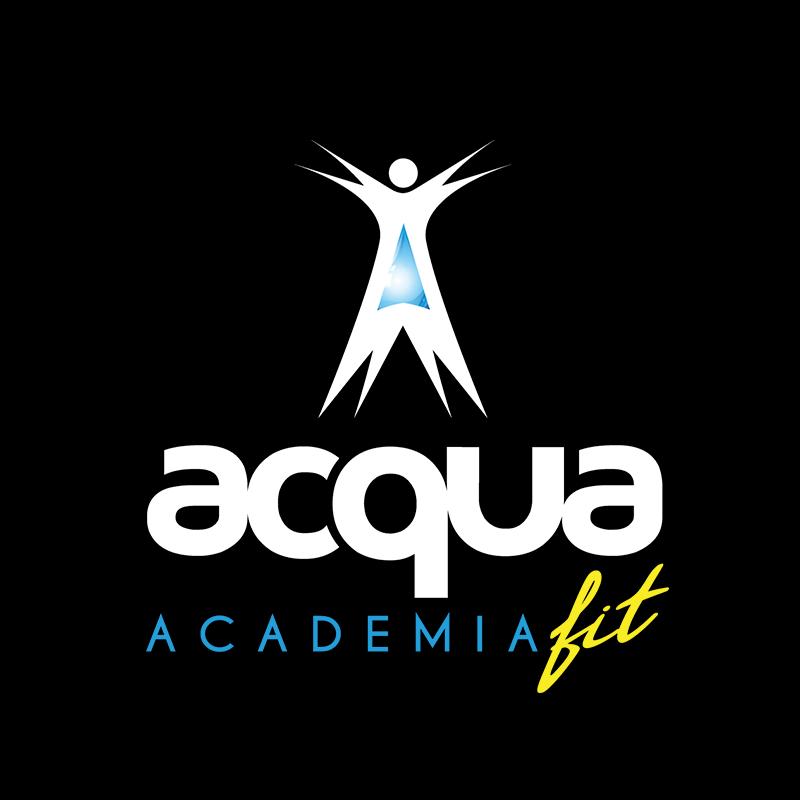 A ACADEMIA DA MOOCA - ACQUA FIT