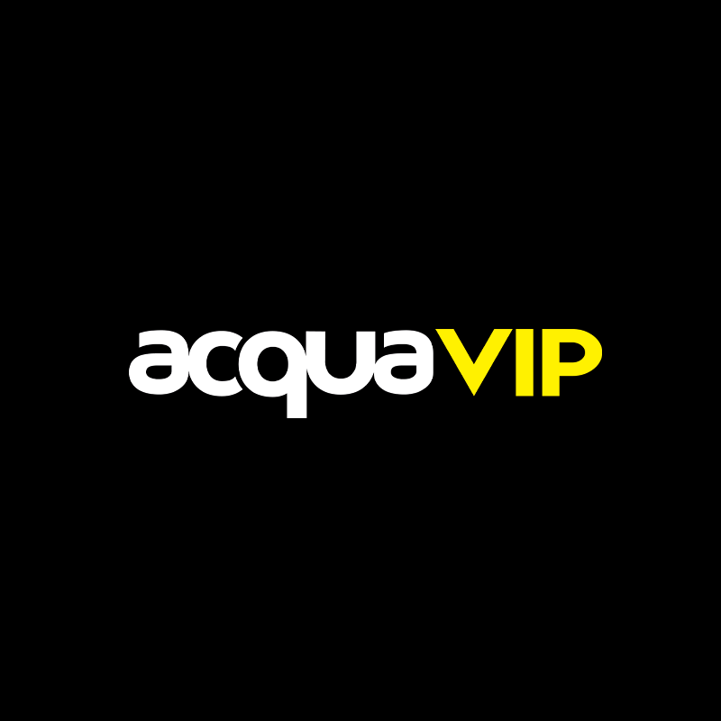 A ACADEMIA DA MOOCA - ACQUA VIP