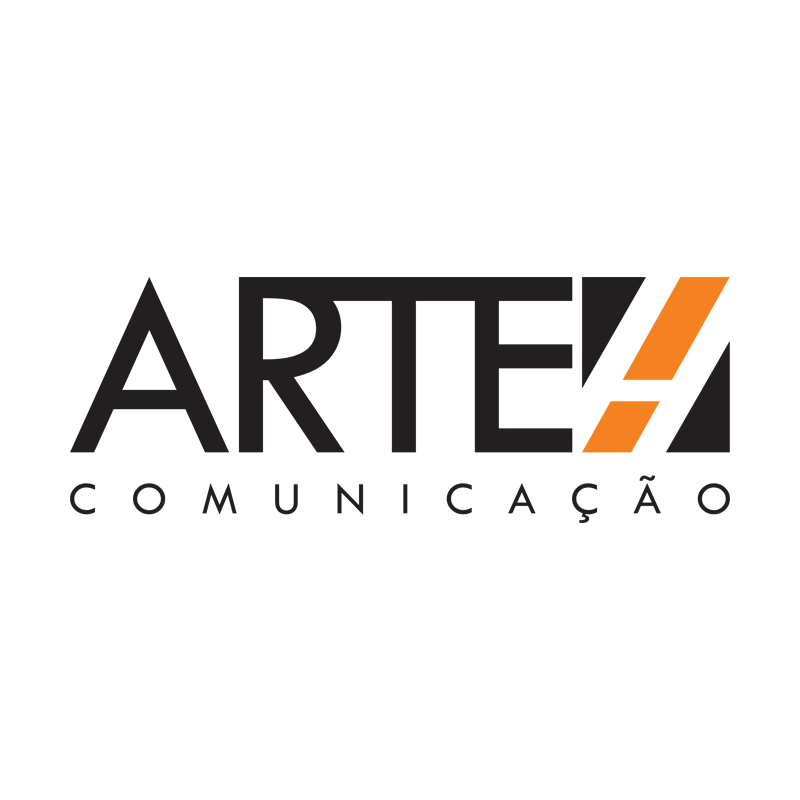 ARTEH COMUNICAÇÃO