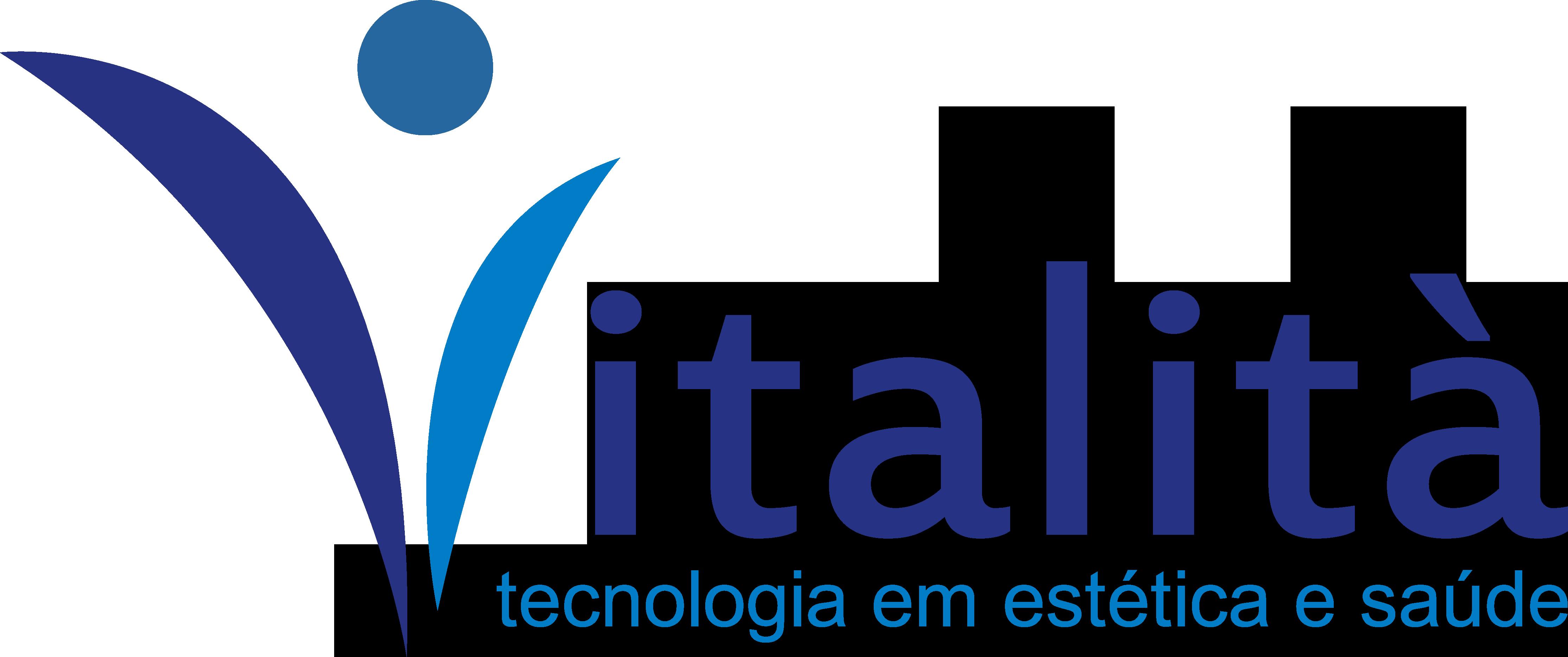 CLÍNICA VITALITÀ - ESTÉTICA E EMAGRECIMENTO