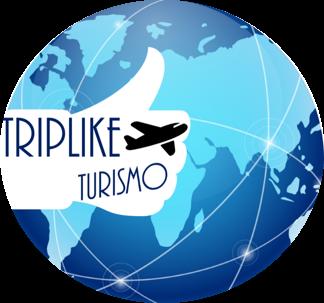 TRIPLIKE TURISMO