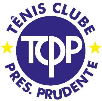 TENIS CLUBE DE PRESIDENTE PRUDENTE