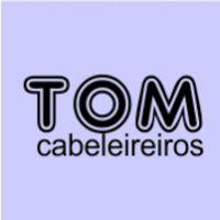 Tom Cabelereiros