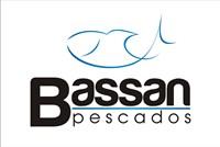 PEIXARIA BASSAN