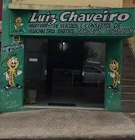 LUIZ CHAVEIRO