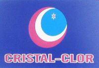 CRISTAL-CLOR