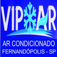 VIP*AR
