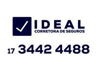 IDEAL CORRETORA DE SEGUROS