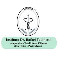 INSTITUTO DR. RAFAEL TATONETTI