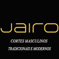 JAIRO CORTES MASCULINOS