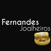 JOALHERIA FERNANDES