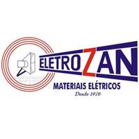 ELETROZAN
