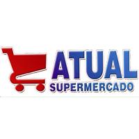ATUAL SUPERMERCADO