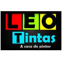 LÉO TINTAS