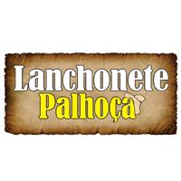 LANCHONETE PALHOÇA