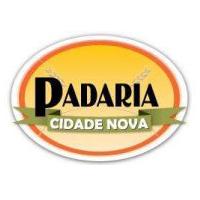 PADARIA CIDADE NOVA