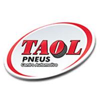 TAOL PNEUS
