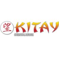 KITAY