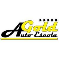 GOLD AUTO ESCOLA