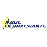 RAUL DESPACHANTE