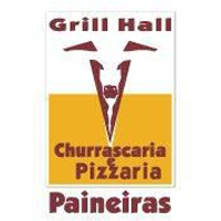 GRILL HALL PAINEIRAS