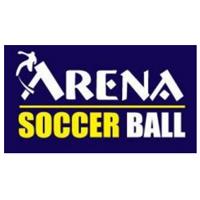 ARENA SOCCER BALL