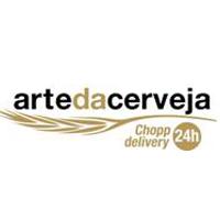 ARTE DA CERVEJA
